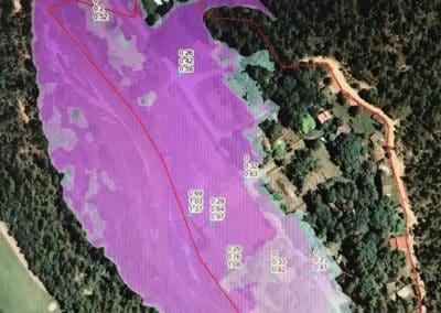 g2-geotecnia-riscos-geologics-riesgos-geologicos-inundabilidad
