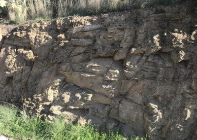 g2geotecnia-geotecnia-topografia-talussos