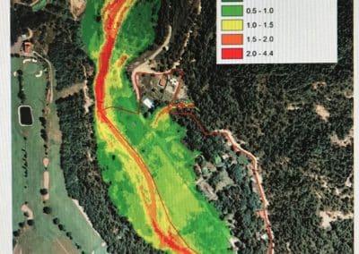 g2geotecnia-riscos-geologics-inundabilitat-geotecnia-geologia