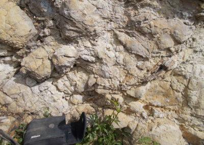 geotecnia-geologia-en-moviment-g2geotecnia-topografia-9