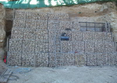 estabilitat-de-talussos-murs-g2-geotecnia-geologia-en-moviment-1