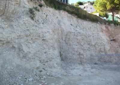 estabilitat-de-talussos-murs-g2-geotecnia-geologia-en-moviment-2