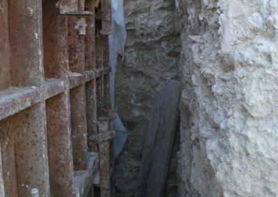 estabilitat-de-talussos-murs-g2-geotecnia-geologia-en-moviment-4