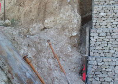 estabilitat-de-talussos-murs-g2-geotecnia-geologia-en-moviment-5