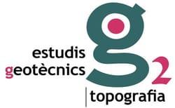 G2-Geotecnia